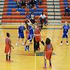 AW GIRLS BASKETBALL SETON VS PARK VIEW-9