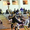 AW Girls Basketball Tuscarora vs Potomac Falls-19