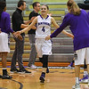 AW Girls Basketball Tuscarora vs Potomac Falls-8