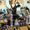 AW Girls Basketball Tuscarora vs Potomac Falls-16