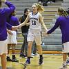 AW Girls Basketball Tuscarora vs Potomac Falls-9