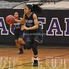 AW Girls Basketball Tuscarora vs Potomac Falls-14