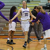 AW Girls Basketball Tuscarora vs Potomac Falls-11