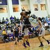 AW Girls Basketball Tuscarora vs Potomac Falls-15