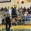 AW Girls Basketball Tuscarora vs Potomac Falls-12