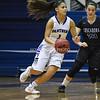 AW Girls Basketball Tuscarora vs Potomac Falls-17