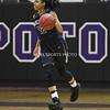 AW Girls Basketball Tuscarora vs Potomac Falls-18