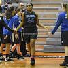 AW Girls Basketball Tuscarora vs Potomac Falls-6