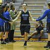AW Girls Basketball Tuscarora vs Potomac Falls-5