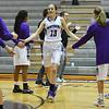 AW Girls Basketball Tuscarora vs Potomac Falls-10