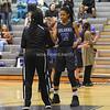 AW Girls Basketball Tuscarora vs Potomac Falls-1
