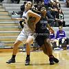 AW Girls Basketball Tuscarora vs Potomac Falls-20