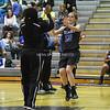 AW Girls Basketball Tuscarora vs Potomac Falls-4