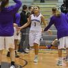AW Girls Basketball Tuscarora vs Potomac Falls-7