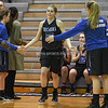 AW Girls Basketball Tuscarora vs Potomac Falls-3