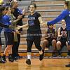 AW Girls Basketball Tuscarora vs Potomac Falls-2