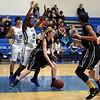 AW Girls Basketball Winston Churchill vs Tuscarora-10