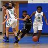 AW Girls Basketball Winston Churchill vs Tuscarora-19