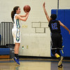 AW Girls Basketball Winston Churchill vs Tuscarora-16