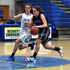 AW Girls Basketball Winston Churchill vs Tuscarora-12