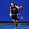 AW Girls Basketball Winston Churchill vs Tuscarora-1