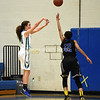 AW Girls Basketball Winston Churchill vs Tuscarora-17