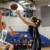AW Girls Basketball Winston Churchill vs Tuscarora-9