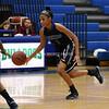 AW Girls Basketball Winston Churchill vs Tuscarora-7
