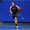 AW Girls Basketball Winston Churchill vs Tuscarora-2