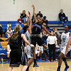AW Girls Basketball Winston Churchill vs Tuscarora-8