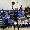 AW Girls Basketball Winston Churchill vs Tuscarora-14