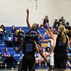 AW Girls Basketball Winston Churchill vs Tuscarora-11
