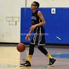 AW Girls Basketball Winston Churchill vs Tuscarora-20