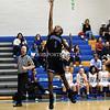 AW Girls Basketball Winston Churchill vs Tuscarora-15