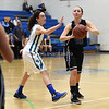 AW Girls Basketball Winston Churchill vs Tuscarora-13