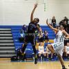 AW Girls Basketball Winston Churchill vs Tuscarora-6