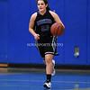 AW Girls Basketball Winston Churchill vs Tuscarora-3