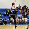 AW Girls Basketball Winston Churchill vs Tuscarora-4