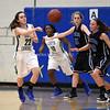 AW Girls Basketball Winston Churchill vs Tuscarora-18