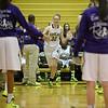 AW Girls Basketball Stone Bridge vs Freedom-5