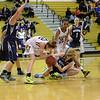 AW Girls Basketball Stone Bridge vs Freedom-17