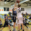 AW Girls Basketball Stone Bridge vs Freedom-11