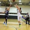 AW Girls Basketball Stone Bridge vs Freedom-9