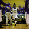 AW Girls Basketball Stone Bridge vs Freedom-8