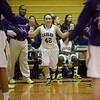 AW Girls Basketball Stone Bridge vs Freedom-6