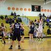 AW Girls Basketball Stone Bridge vs Freedom-16
