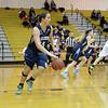 AW Girls Basketball Stone Bridge vs Freedom-14