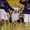 AW Girls Basketball Stone Bridge vs Freedom-7