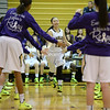 AW Girls Basketball Stone Bridge vs Freedom-2
