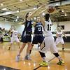 AW Girls Basketball Stone Bridge vs Freedom-10